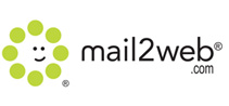 mail2web.com Email Hosting Services