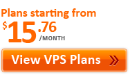 VPS Hosting Solutions by myhosting.com