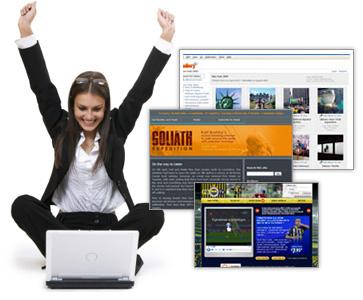 Web+Hosting+Services