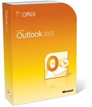 Free Outlook 2010